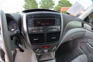 2010 Subaru Forester 2.5X Premium Memphis, Tennessee 17