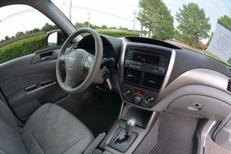 2010 Subaru Forester 2.5X Premium Memphis, Tennessee 18