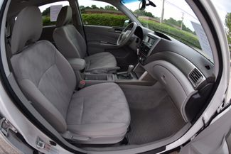 2010 Subaru Forester 2.5X Premium Memphis, Tennessee 20