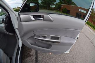 2010 Subaru Forester 2.5X Premium Memphis, Tennessee 23