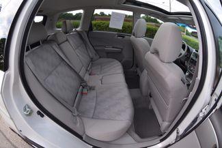 2010 Subaru Forester 2.5X Premium Memphis, Tennessee 24