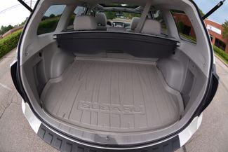 2010 Subaru Forester 2.5X Premium Memphis, Tennessee 26