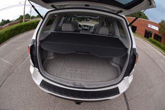 2010 Subaru Forester 2.5X Premium Memphis, Tennessee 27