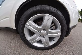 2010 Subaru Forester 2.5X Premium Memphis, Tennessee 31