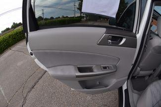 2010 Subaru Forester 2.5X Premium Memphis, Tennessee 29