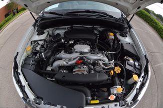 2010 Subaru Forester 2.5X Premium Memphis, Tennessee 30