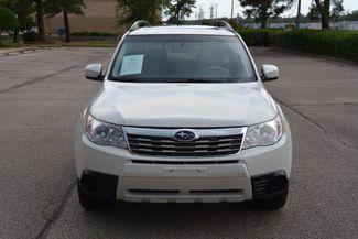 2010 Subaru Forester 2.5X Premium Memphis, Tennessee 3