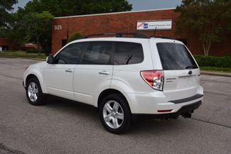 2010 Subaru Forester 2.5X Premium Memphis, Tennessee 8