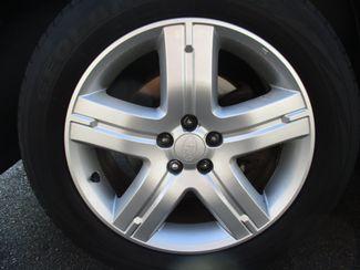 2010 Subaru Forester 2.5X Premium Milwaukee, Wisconsin 22