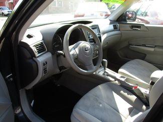 2010 Subaru Forester 2.5X Premium Milwaukee, Wisconsin 6