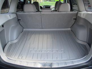 2010 Subaru Forester 2.5X Premium Milwaukee, Wisconsin 21