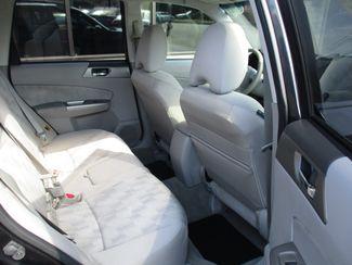 2010 Subaru Forester 2.5X Premium Milwaukee, Wisconsin 15