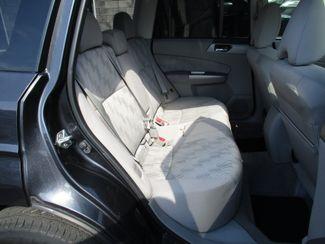 2010 Subaru Forester 2.5X Premium Milwaukee, Wisconsin 16