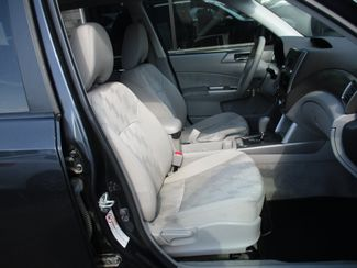 2010 Subaru Forester 2.5X Premium Milwaukee, Wisconsin 19