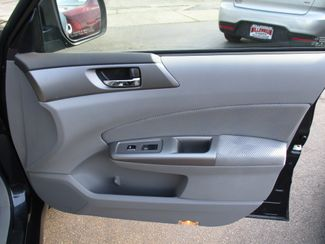 2010 Subaru Forester 2.5X Premium Milwaukee, Wisconsin 20