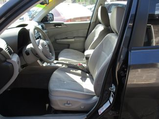 2010 Subaru Forester 2.5X Premium Milwaukee, Wisconsin 7