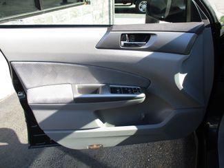 2010 Subaru Forester 2.5X Premium Milwaukee, Wisconsin 8