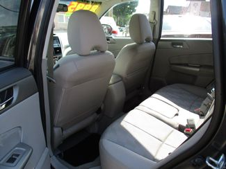 2010 Subaru Forester 2.5X Premium Milwaukee, Wisconsin 9