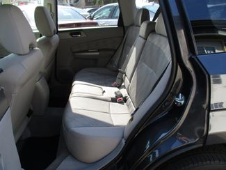 2010 Subaru Forester 2.5X Premium Milwaukee, Wisconsin 10