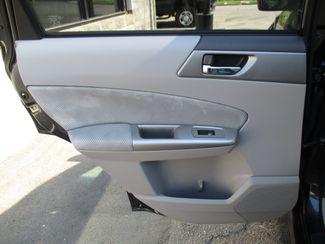 2010 Subaru Forester 2.5X Premium Milwaukee, Wisconsin 11