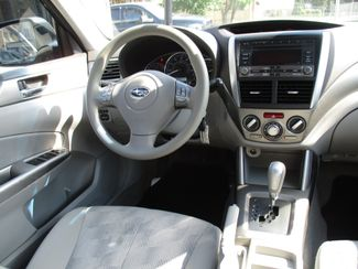 2010 Subaru Forester 2.5X Premium Milwaukee, Wisconsin 12