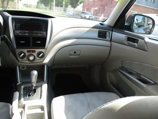 2010 Subaru Forester 2.5X Premium Milwaukee, Wisconsin 13