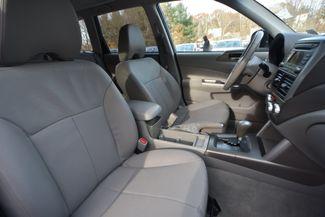 2010 Subaru Forester 2.5X Limited Naugatuck, Connecticut 10