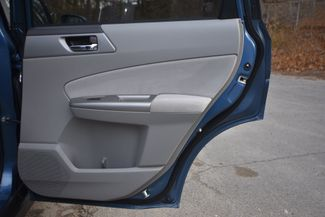 2010 Subaru Forester 2.5X Limited Naugatuck, Connecticut 11