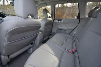 2010 Subaru Forester 2.5X Limited Naugatuck, Connecticut 14