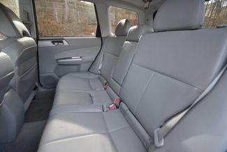 2010 Subaru Forester 2.5X Limited Naugatuck, Connecticut 15