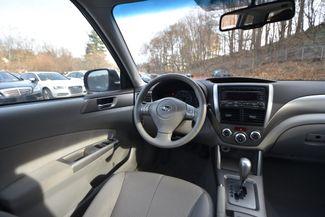 2010 Subaru Forester 2.5X Limited Naugatuck, Connecticut 17