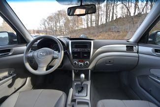 2010 Subaru Forester 2.5X Limited Naugatuck, Connecticut 18