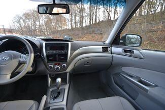 2010 Subaru Forester 2.5X Limited Naugatuck, Connecticut 19