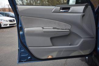 2010 Subaru Forester 2.5X Limited Naugatuck, Connecticut 20