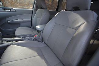 2010 Subaru Forester 2.5X Limited Naugatuck, Connecticut 21