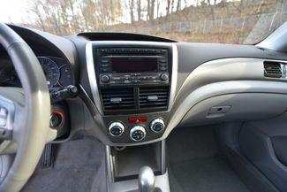 2010 Subaru Forester 2.5X Limited Naugatuck, Connecticut 23