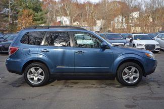 2010 Subaru Forester 2.5X Limited Naugatuck, Connecticut 5
