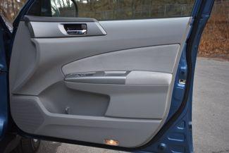 2010 Subaru Forester 2.5X Limited Naugatuck, Connecticut 8