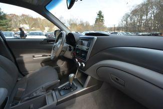 2010 Subaru Forester 2.5X Limited Naugatuck, Connecticut 9