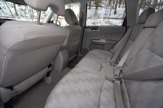 2010 Subaru Forester 2.5X Premium Naugatuck, Connecticut 10