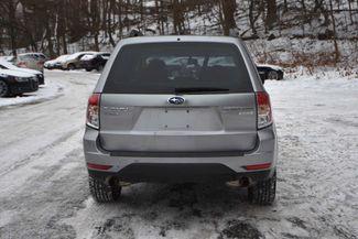 2010 Subaru Forester 2.5X Premium Naugatuck, Connecticut 3