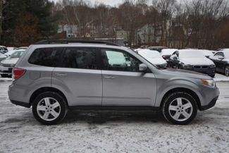 2010 Subaru Forester 2.5X Premium Naugatuck, Connecticut 5