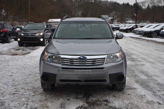2010 Subaru Forester 2.5X Premium Naugatuck, Connecticut 7