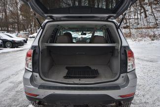 2010 Subaru Forester 2.5X Premium Naugatuck, Connecticut 9