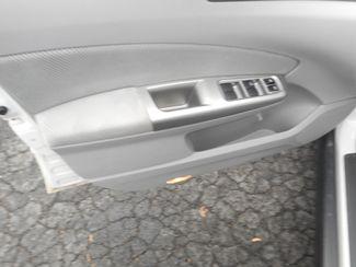 2010 Subaru Forester 2.5X New Windsor, New York 13
