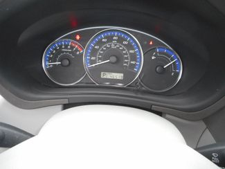 2010 Subaru Forester 2.5X New Windsor, New York 14