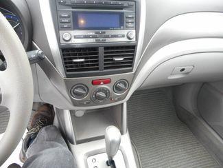 2010 Subaru Forester 2.5X New Windsor, New York 15