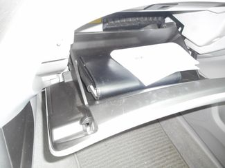2010 Subaru Forester 2.5X New Windsor, New York 16