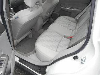 2010 Subaru Forester 2.5X New Windsor, New York 17