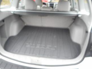 2010 Subaru Forester 2.5X New Windsor, New York 18